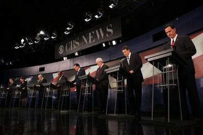 OB-QN936_debate_G_20111112220746